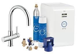 GROHE BLUE PLUS
