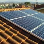 fotovoltaico2)